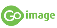 Logo Go image