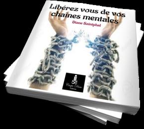 Liberati dalle tue catene mentali | Cybelplace