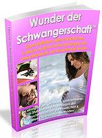 Wunder der Schwangerschaft | Cybelplace