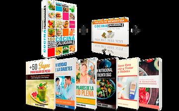 Gesunde Ernährung für Diabetiker | Cybelplace