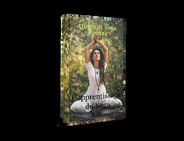L'apprentissage du yoga | Cybelplace
