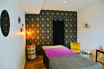 massage de bien être anglet, massage minceur, cure minceur, massage énergétique, massage sur mesure, massage corps, rééquilibrage énergétique, shiatsu, bien être anglet