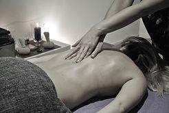 massage sur mesure énergétique, massage de bien être, shiatsu, thaï,suedois,abhyanga, massage de bien être, massage de relaxation,
