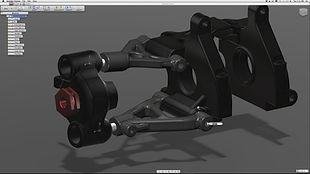 autodesk-inventor_971297_full.jpg