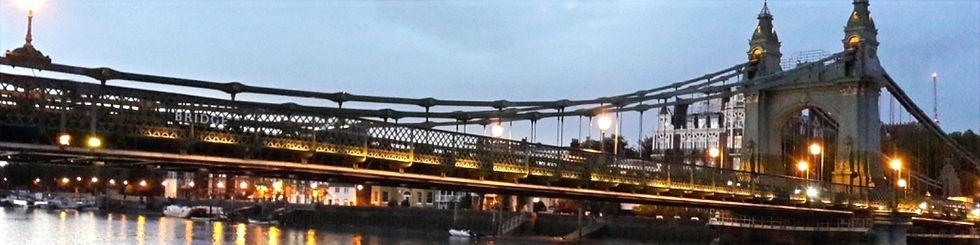 Hammersmith%20bridge_edited.jpg