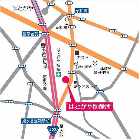 地図ER13691501375050.jpg