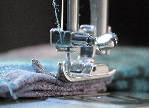 Швейное производство   пошив одежды   финансовая модель бизнес плана