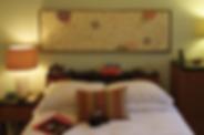 Linus Room.png