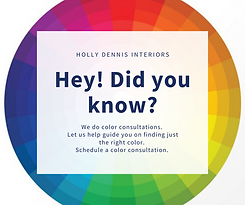 Color Consultation Facebook Post.png