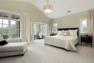 Guest Suite-Sarasota Mag.jpg