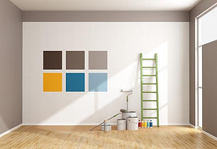 Interior-painting-sar-wall-decors.jpg