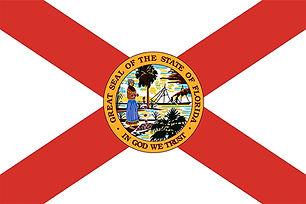 Florida Flag.jpg