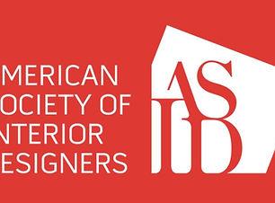 ASID Logo 3.jpg
