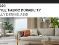 Fabric Durability