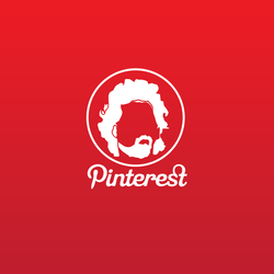 bandr_pintrest_2