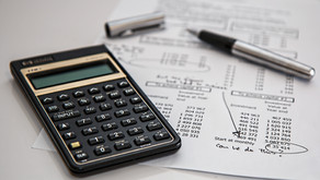5 easy steps to estimate your shipping cost
