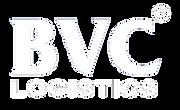 white_bvc_logistics_logo.png