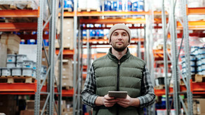 A Digitally Integrated Supply Chain is the New Answer.