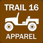 Trail16Logo02.png