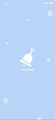 スクリーンショット 2020-12-17 14.24.11.png