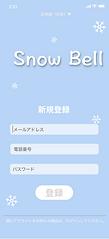 スクリーンショット 2020-12-17 14.24.18.png