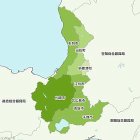 北海道_石狩振興局(市町村).500x500.png