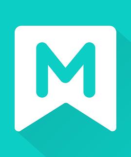 moodnotes-2015-08-20.png