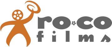 roco_2012_logo_H_no_background_SMALL_pre