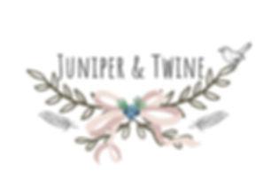 J&T01.jpg