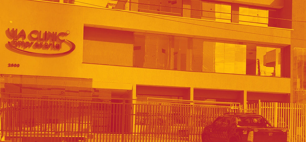 via-clinic-fachada_edited.jpg