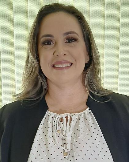 Heleiny Lettiere Lopes do Nascimento Lim