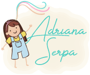 marca-Adriana-Serpa-180x150.png