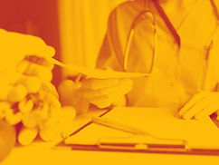 via-clinic-nutricao_edited.jpg