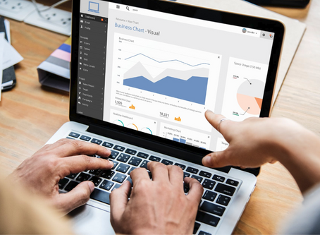 The Top Digital Marketing Trends You Cannot Ignore In 2019