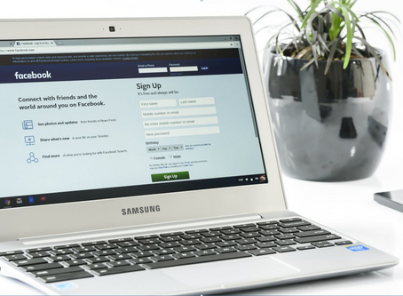 Why Facebook Advertising Is Important For Your Business