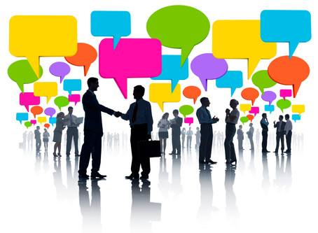 Is Networking Still Important For Your Career?