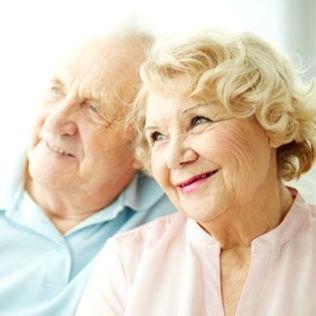 Ostéopathe pour séniors et personnes agées