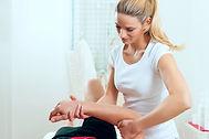Ostéopathe sur Nancy, Bar le Duc et Void Vacon, nous utilisons des techniques adaptées à vos besoins