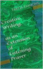Creative Writing Cover.jpg