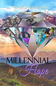 Millenial Hope Kindle cover.jpg