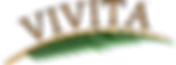 vivita logo and name 2.png
