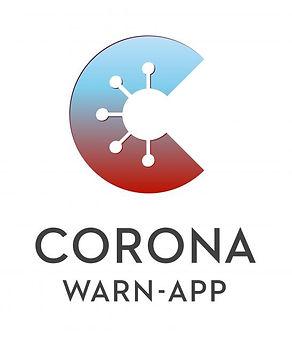 bpa_corona-warn-app_wortbildmarke_a_rgb_