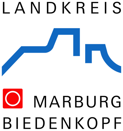 2000px-Landkreis_Marburg-Biedenkopf_Logo