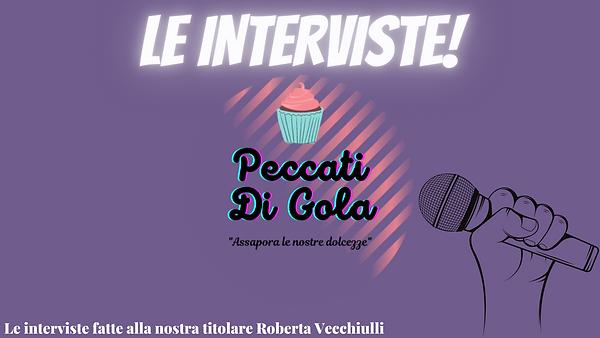 LE INTERVISTE!.png