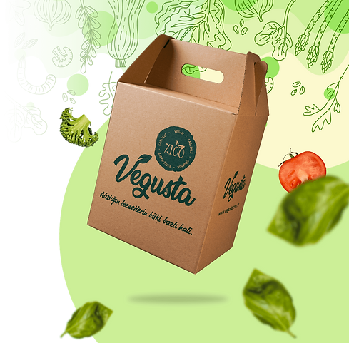 vegbox.png