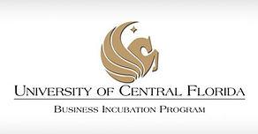UCF BI Logo.jpg