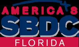 FL SBDC Logo.png