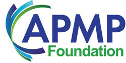 APMP Foundation Logo.jpg