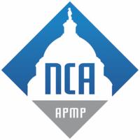 APMP NCA Logo.png