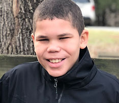 Adame, 14